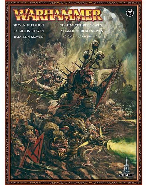 reyes funerarios 8 edicion pdf