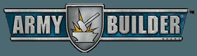 army builder